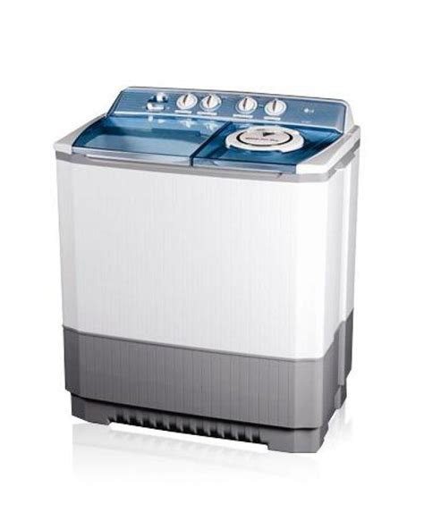 Mesin Cuci Lg Top Loading 8kg lg washing machine prices in nigeria pricepadi reviews