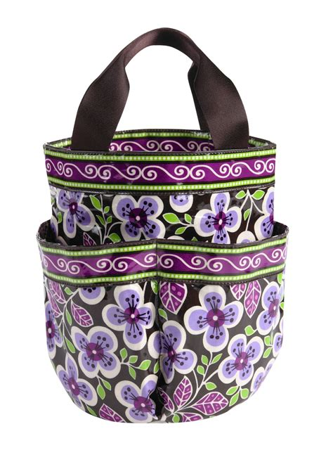 Vera Bradley Shower Caddy by Vera Bradley Accessories From 4 99 Lanyards Coin And