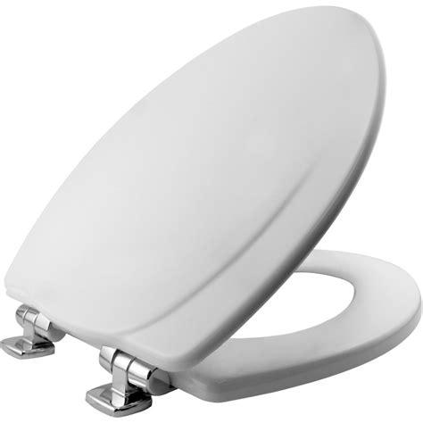 toilet seat fasteners nz mayfair bemis 130chsl elongated molded wood toilet seat