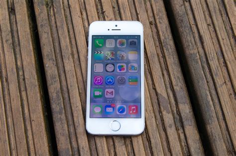 iphone  review  expert reviews