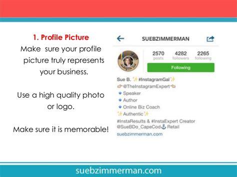 bio instagram meaning how to create a rockstar bio on instagram