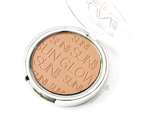catrice matt bronzer catrice sun glow matt bronzing powder in 020 bronze