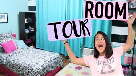 seven room tour room tour 2016 philippines lexy rodriguez
