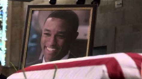 chris comer friday night lights pictures of lee thompson young pictures of celebrities