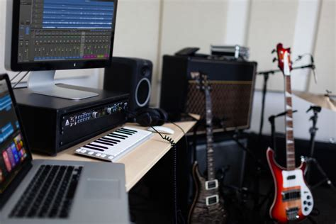 home design studio pro mac home design studio pro mac apogee ensemble home logic studio apogee electronics