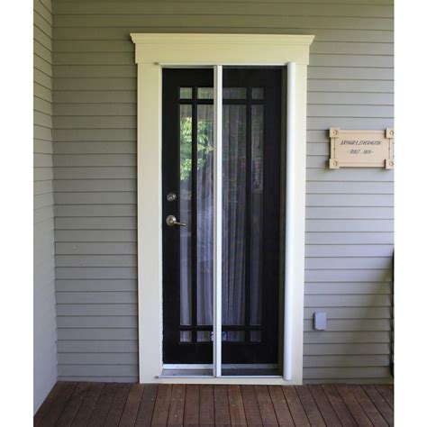 Interior Screen Doors Screen Door Interior Screen Door On Interior Exterior Interior Half Doors Interior Designs