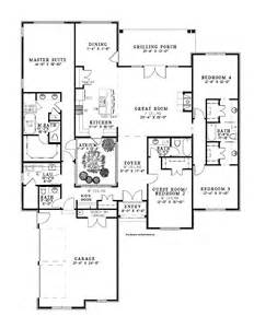 House Plans With Atrium In Center Atrium Home Plans Pdf Woodworking