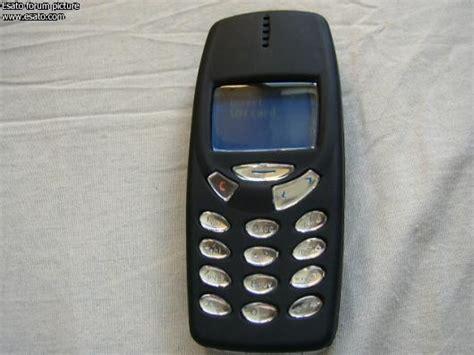Casing Nokia 822 fs a special nokia 3330 esato archive