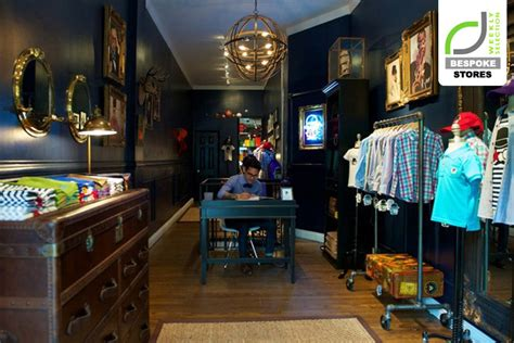 the little store of home decor bespoke stores little willy s bespoke store new york