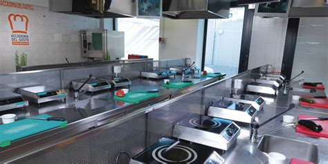 corsi di cucina bergamo la sede corsi manageriali e corsi di cucina a bergamo