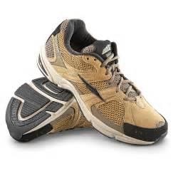 walking shoes for s avia 174 378 walking shoes black 220205