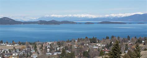 ski boats jet skis pontoon boats and fishing boats for - Fishing Boat Rentals Flathead Lake Montana