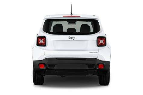 car jeep png car rear png www imgkid com the image kid has it