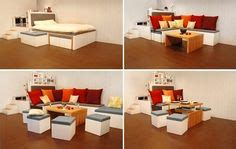multipurpose bedroom furniture for small spaces houses small space saving on small space
