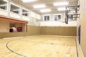 basement basketball court 10 basement basketball court ideas