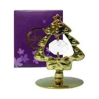 temptations christmas tree beaded safety pin tree kit starflakes on popscreen