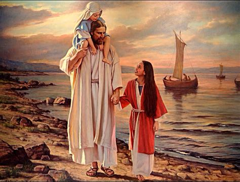 google images jesus christ j 233 sus christ pictures lds recherche google j 233 sus