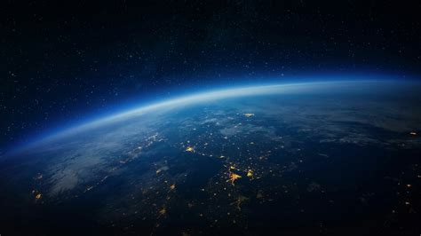 earth wallpaper hd free wallpaper earth above space hd space 6408