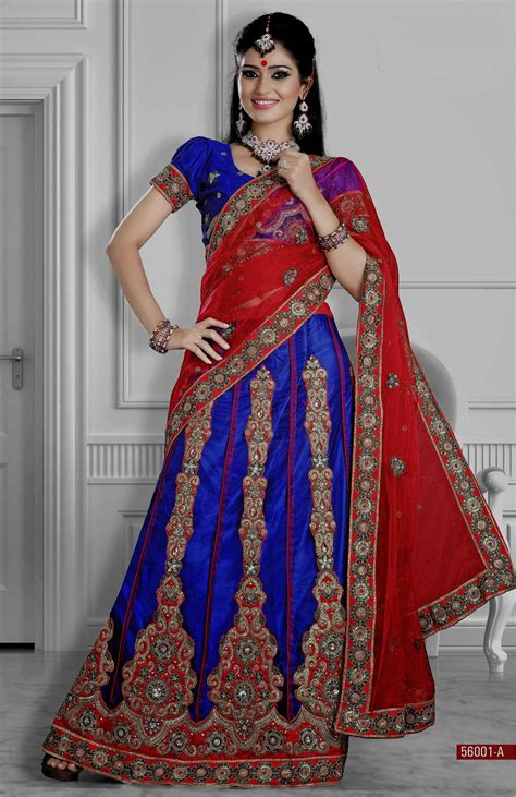 indian women traditional dress several new colors gossip