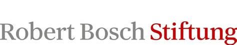 Robert Bosch Careers For Mba by Referent In Projektcontrolling Bei Robert Bosch Stiftung