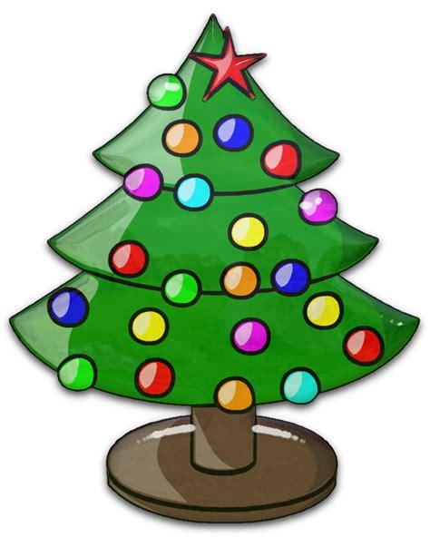 christmas tree bing images