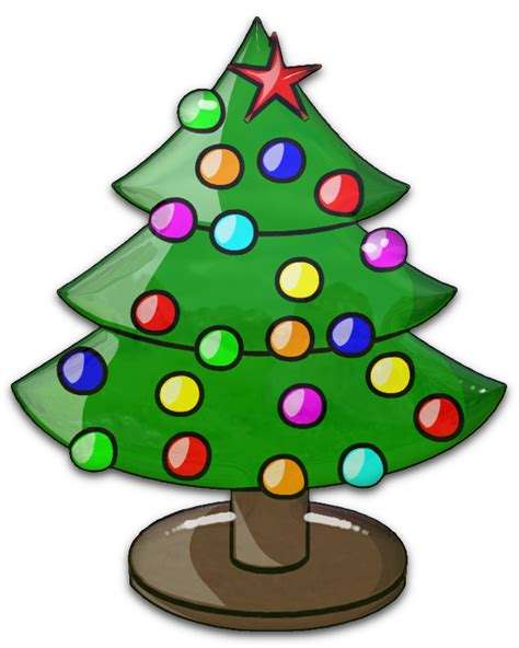 Christmas tree orders are now due please turn your packets in to mrs