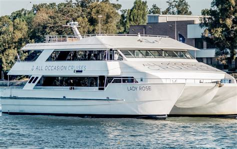 old boat found in sydney sydney cruise boat had unsafe gas levels in bathroom where