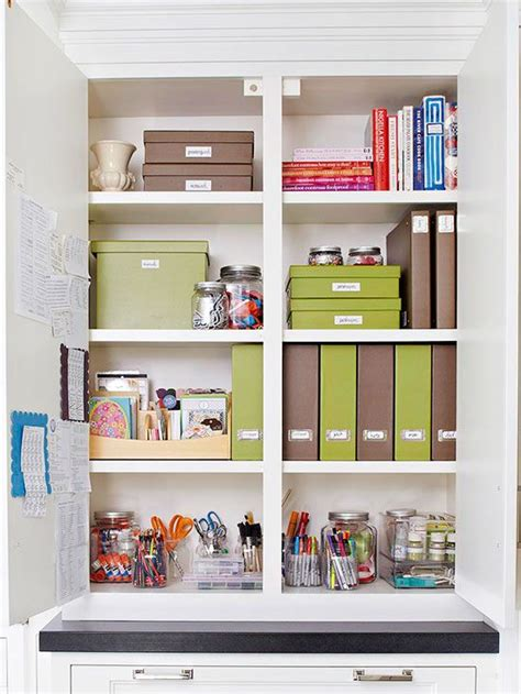 pinterest de cluttering ideas declutter declutter your home and organizations on pinterest