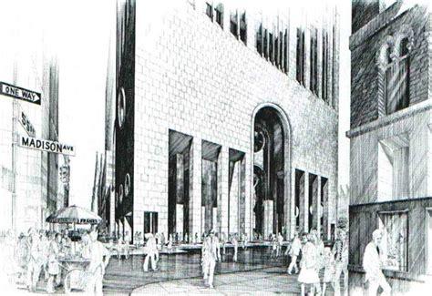Barry Berkus gallery of professional renderings architecture rendering