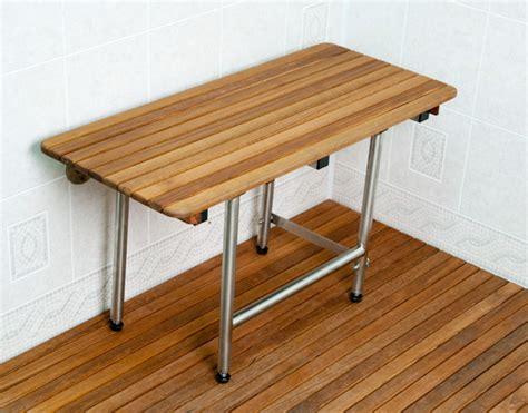 ada shower bench ada shower benches 28 images teakworks4u tbf ada compliant shower bench at atg