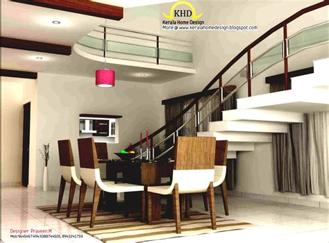 beautiful indian house design beautiful indian house plans with designs 30 x 60 design woody nody
