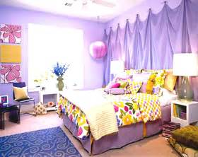 unique bedroom wall paint ideas easy wall painting ideas imanada bedroom purple paint for