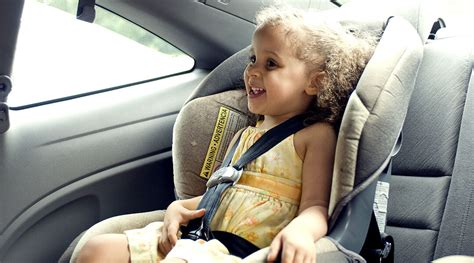 best car window shades 5 best car window shades for baby to block harmful uv