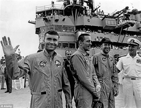 transcript of apollo 13 s sos to mission is up for