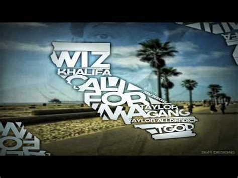 theme google chrome wiz khalifa wiz khalifa ft snoop dogg devs theme california