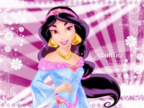 disney jasmine wallpaper jasmine disney princess wallpaper 35483440 fanpop