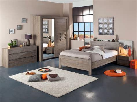 chambre moka conforama awesome chambre a coucher conforama moka gallery design