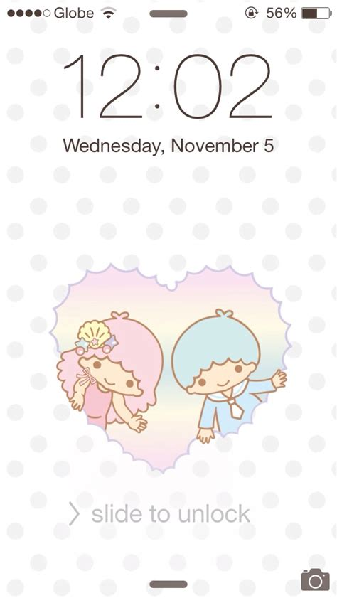 wallpaper iphone 6 little twin star the gallery for gt little twin stars wallpaper iphone 5