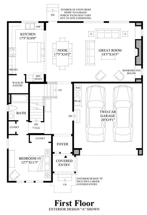 the elms newport floor plan toll brothers page not found