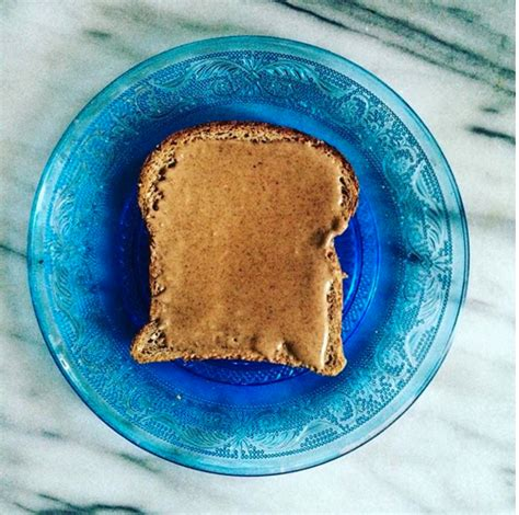 1 whole grain serving 11 nutritionist approved late snacks