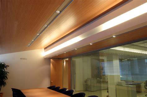 controsoffitto legno controsoffitto doghe legno dg62 187 regardsdefemmes