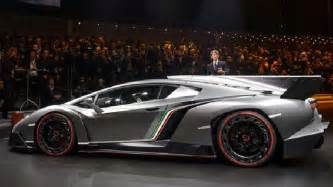 the 8 most expensive cars in the world one news page