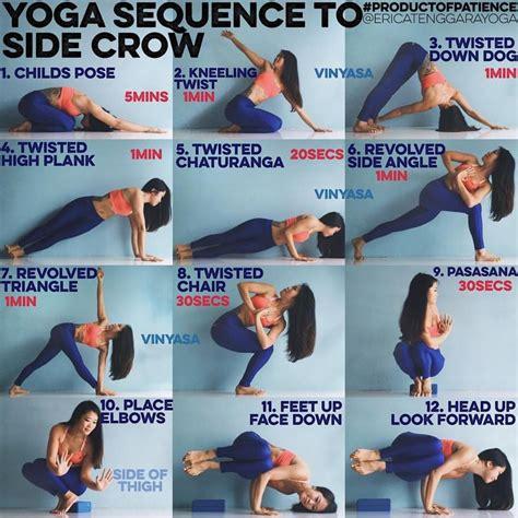 tutorial yoga iyengar 114 best images about arm balances asana iyengar yoga on