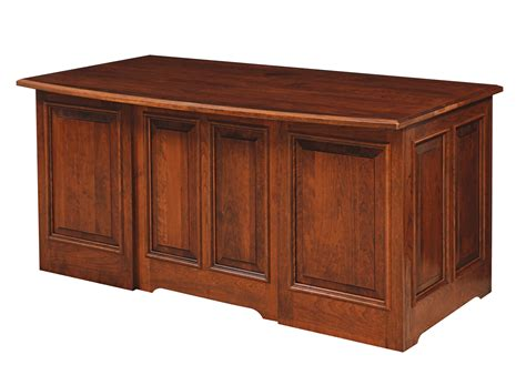 Heirloom Furniture by Heirloom Quality Furniture Amish Originals Furniture Co