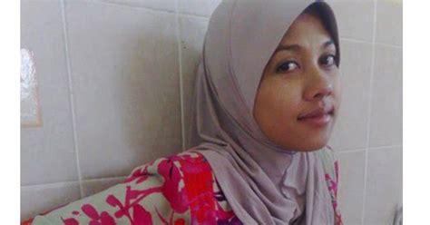 Www Wanita Hamil Hot Wanita Hamil Muslimah Koleksi Foto