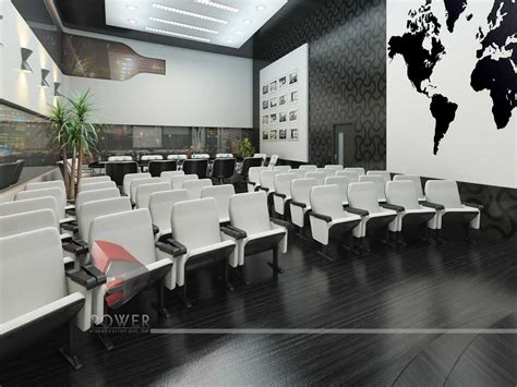 conference room interiors rendering interior hisar 3d power