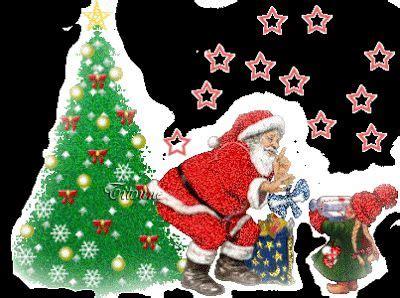 imagenes d navidad animadas 422 best cualquiera images on pinterest merry christmas