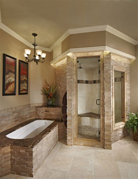 discount bathtubs dallas discount bathtubs dallas guide to building an ecofriendly