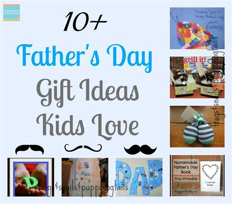 day gifts ideas 10 s day gifts ideas special edition 10
