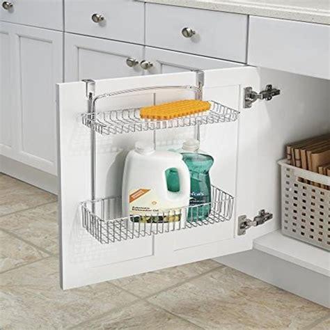 Bathroom Storage Sale Bathroom Toilet Storage Cabinet For Sale Classifieds